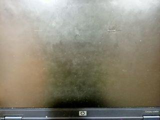 Compaq nc8430