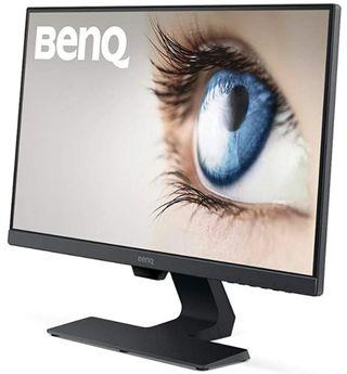 monitor BenQ GW248 - pantalla Full HD antireflejos