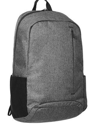 mochila para ordenador portatil
