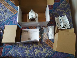 Soporte para Proyector duronic PB05XB
