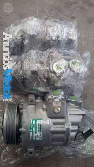 compresores aire a vw 1k0820803g