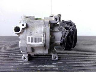 Scsb06 compresor del aire fiat nuova 1751437