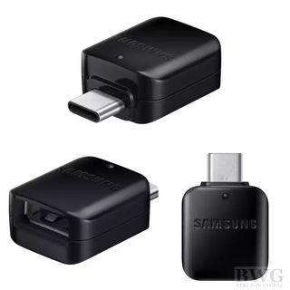 Usb/Otg Samsung Tipo C