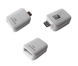 Usb/Otg Samsung Micro Usb