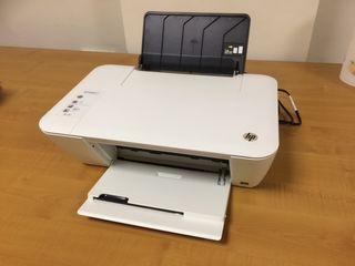 Impresora HP Deskjet 1512
