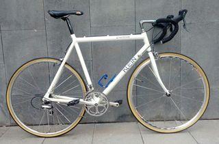 bicicleta carretera klein quantum 1992 xl