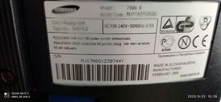 Equipo HP Compaq 8200 Elite SFF Pc
