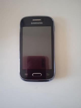Samsung GT S6310N