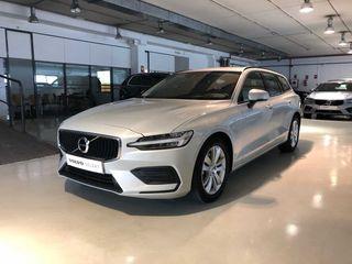 Volvo V60 D3 Momentum Automatico