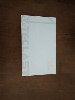 Tablet teclast m-30