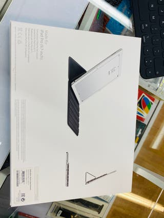 """Smart keyboard funda teclado iPad Pro 9,7"""""""