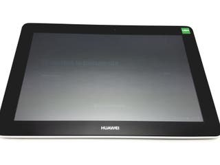 Tablet Android Huawei MediaPad 10 Link+ 4G 1 34054