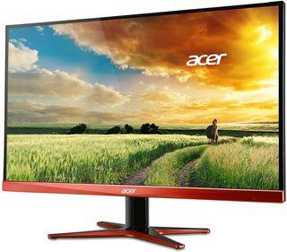 "Acer Predator XG270HU - Monitor de 27"" 2560 x 1440"