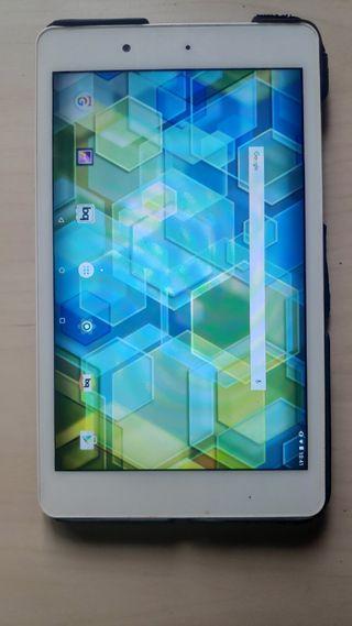 "tablet bq 7"""