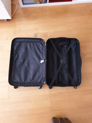 maletas viajes