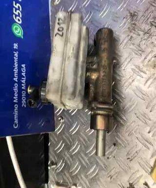 BOMBA FRENO RENAULT MASCOTT 3.0 Diesel