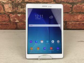 Tablet Samsung Galaxy TAB A SM-T550