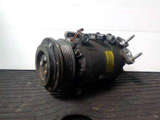 Dv6119d629da compresor del aire ford kuga 1959233