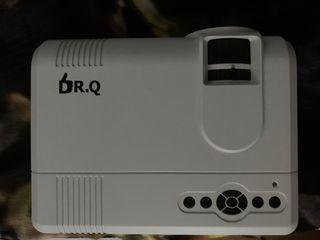 Proyector DrQ
