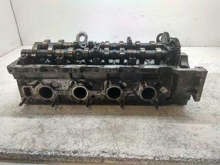 A6110105220 culata mercedes vito caja cerrada