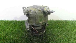 1215964 Compresor aire acondicionado FIAT PANDA II