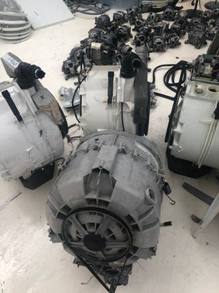 Bombos de lavadoras
