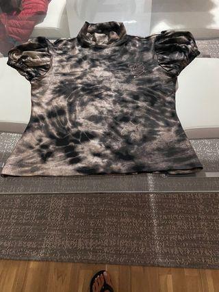 Jersey de manga corta de Balizza nuevo