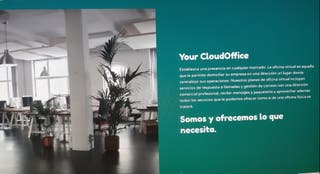 your-cloudoffice.com