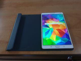 tablet Samsung Galaxy tab S