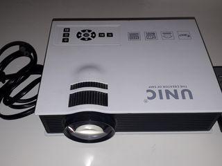 PROYECTOR 1080HD