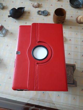 Tablet BQ AquarisM10