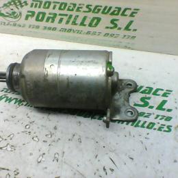 Motor de arranque Vespa ET4 125 (1999 - 2001)