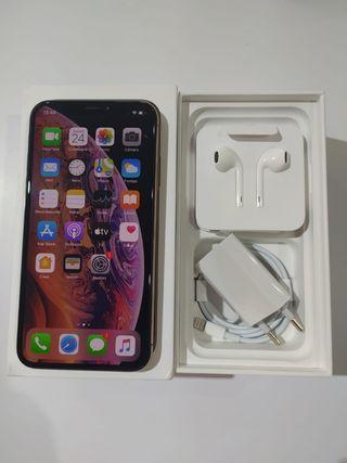 Iphone xs 64 GB