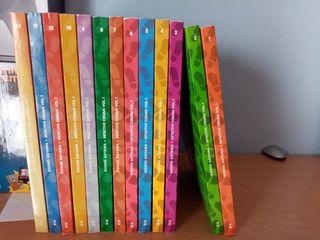 Detective Conan Vol. 1 completa