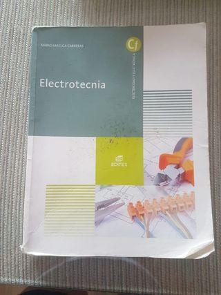 libro instalaciones electricas interiores