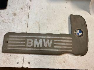 TAPA MOTOR BMW E39 D 6 CIL