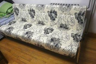 Sofá cama en venta