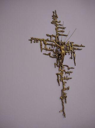crucufijo