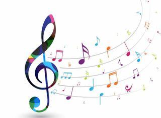 Clases de iniciación al canto