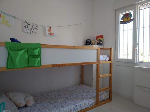 Casa en venta (Atalaya Isdabe, Málaga)