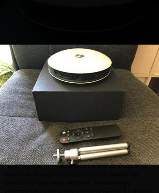 Proyector UFO Android 6.01
