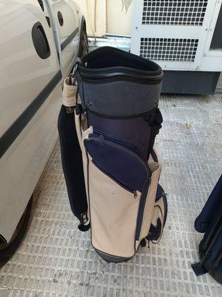 saco golf