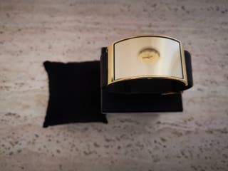 BONITO Reloj Marca Calvin Klein