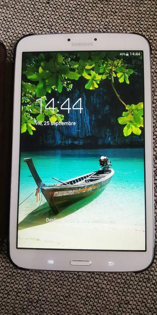 Tablet Samsung Galaxy Tab3
