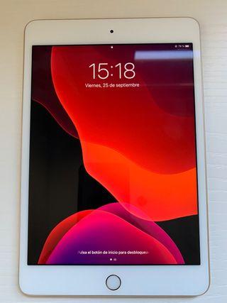Ipad Mini 4 64GB Como nuevo