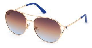 Gafas de sol para mujer. Guess GU768632W