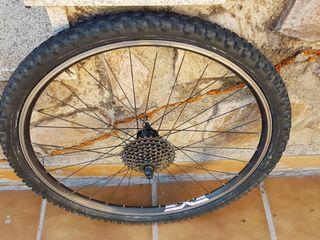 rueda trasera mach1.fr 26 pulgadas