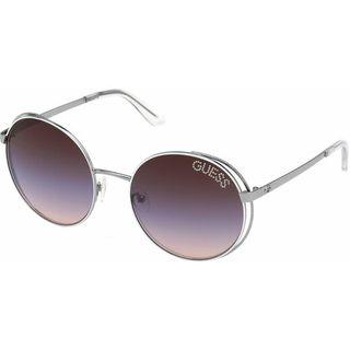Gafas de sol para mujer. Modelo Guess GU7697-S 28B