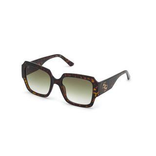 Gafas de sol para mujer. Modelo Guess GU7681 52P