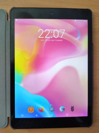 Tablet Androd - 7.9 - Teclast M89